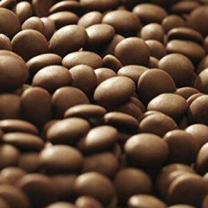 Chocolate 70% Callebaut