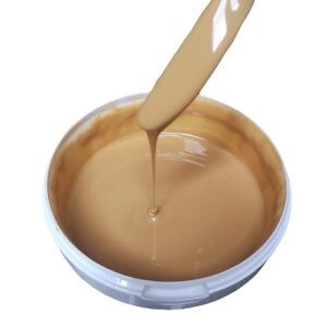 Crema de almendra 100% en bote de 1Kg