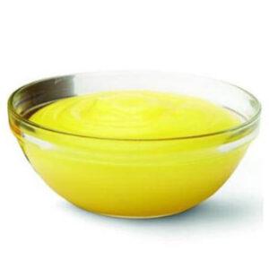 Mermelada de limón 70% de la marca aldia