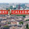 Chocolate Belga Callebaut