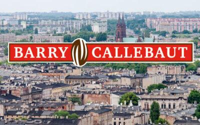 Chocolate Callebaut: posiblemente el mejor chocolate Belga del mundo