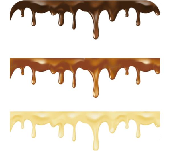 Siropes de varios sabores comprar online 1Kg