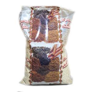 comprar Quinoa blnaca en paquete de 1Kg