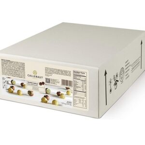 Bolas Huecas de Chocolate con Leche en paquete de 1,36Kg