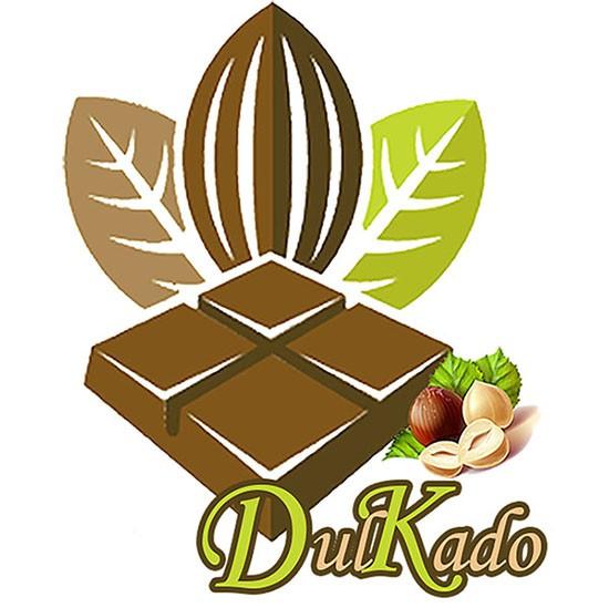 Productos de repostería y pastelería | Dulkado
