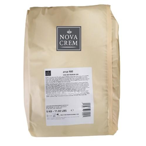 Bolsa de Pepitas de Chocolate 5Kg de Nova Crem