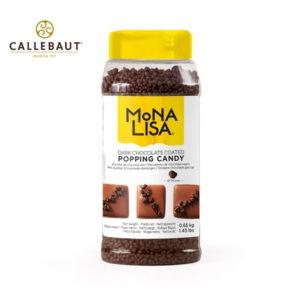 Chips Chocolate Negro con Peta Zeta Callebaut